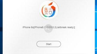 iOS 9: Jailbreak Pangu 9 für iPhone 6S und Co. ist da