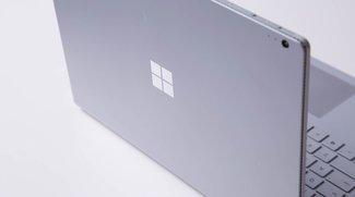 Windows 10 Cloud: Das sind die Systemvoraussetzungen des Chrome-OS-Killers