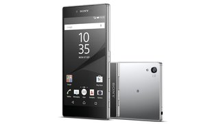 Sony Xperia Z5, Z4 Tablet und Z3+ erhalten ab sofort Android 6.0 Update