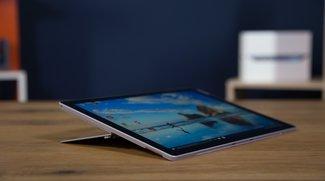 Angebote der Woche: Raspberry Pi 3 Multimedia Bundle, Surface Pro 4 stark reduziert