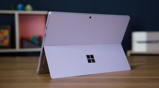 Surface Pro 5 mit Intel-Kaby-Lake-Chips, UHD-Display und externer Grafikkarte?