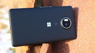 Microsoft 2-für-1-Aktion: Lumia 950 XL kaufen &amp&#x3B; Lumia 950 gratis erhalten (Kanada)