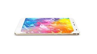Elephone S3 mit randlosem Display kostet nur 150 Dollar (Video)