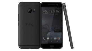 HTC One M10: Präsentation am 11. April mit 5,2 Zoll großem Display &amp&#x3B; neuem Namen erwartet