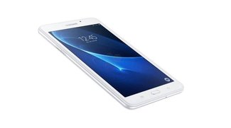 Samsung Galaxy Tab A 7.0 geleakt: Specs &amp&#x3B; Co.