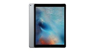 iPad Pro mit 9,7 Zoll soll 12-MP-Kamera des iPhone 6s und besseres Display erhalten