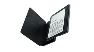 Amazon Kindle Oasis: Leak zeigt komplett neuen eReader