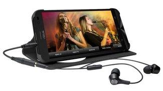 Asus Zenfone Go TV: Neues Smartphone mit TV-Tuner vorgestellt