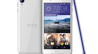 HTC Desire 830 offiziell vorgestellt: 5,5 Zoll 1080p-Display &amp&#x3B; BoomSound