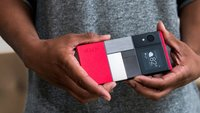 Project Ara 2.0? Facebook arbeitet heimlich an modularem Smartphone