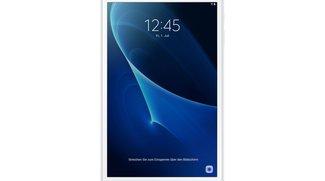 Samsung Galaxy Tab A 10.1 (2016) offiziell vorgestellt
