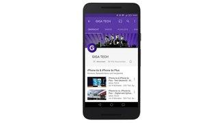 Android: YouTube-Video oder -Musik mit Trick im Hintergrund abspielen (Video)