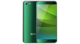 "Elephone S7: Galaxy-S7-Klon ist ""explosionssicher"""