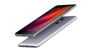 Xiaomi Redmi Pro mit OLED-Display, Dual-Kamera &amp&#x3B; Riesenakku vorgestellt