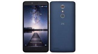 ZTE ZMax Pro: Stattliche Hardware für nur 90 Euro