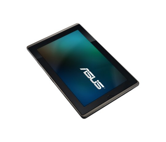 Asus Tablets: Ungefähre Preise und Release-Daten bekannt