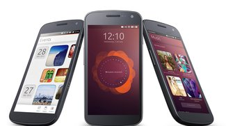 Ubuntu Phone: Dev-Version in Kürze für Nexus 4 &amp&#x3B; Galaxy Nexus [Update: Verfügbar]