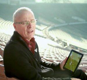 Vizio präsentiert Android-Tablet und -Smartphone