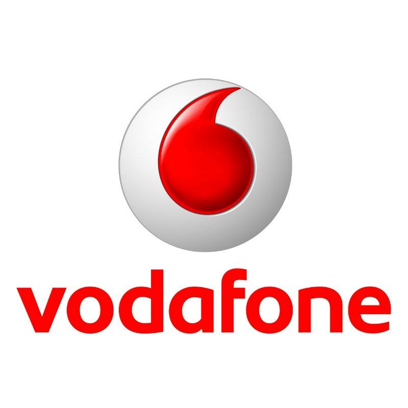 Vodafone ermöglicht Zahlung per Telefonrechnung im Android Market