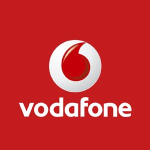 Vodafone Smart Tab kommt noch im Oktober, kostet 399€