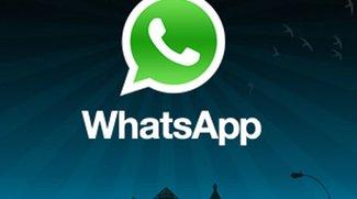 WhatsApp: Android-Version der kostenlosen SMS-Alternative im Test