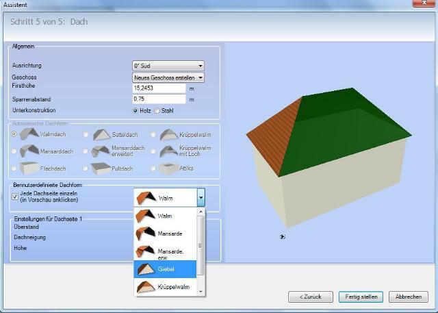 architektur programm kostenlos herunterladen: 5 gratis-tools für, Innenarchitektur ideen