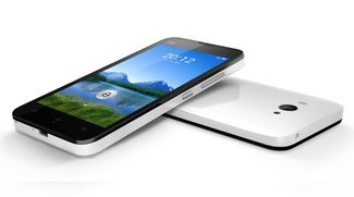 Xiaomi Mi-2: Stärkstes Smartphone der Welt in China vorgestellt