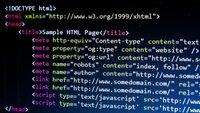 Mit CSS den Zeilenabstand ändern –  so geht's