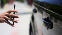 """iPhone mit iOS 14 und """"CarKey"""" als Autoschlüssel nutzen – so geht's"""