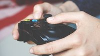 Xbox One-Fehler 0x80a4001a – einfache Lösung