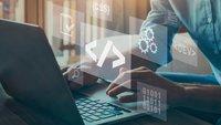 Was ist eine XML-Datei? – einfach erklärt