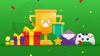 Microsoft Rewards: So nutzt ihr das Prämienprogramm