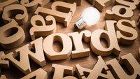 PDF Wörter zählen – Schritt für Schritt erklärt