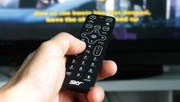 ATV fernsehen in Deutschland – so geht's
