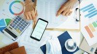 Erfahrungen mit Auxmoney – lohnen sich die schnellen Kredite?