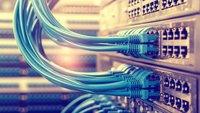 LAN-Verbindung einrichten – so geht's