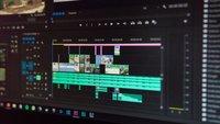 Videobitrate – Wir erklären euch, was dahinter steckt