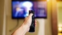 Fernseher brummt:  Das könnt ihr dagegen tun