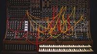 Was ist ein Synthesizer? – GIGA erklärt!