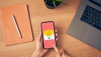 Was ist Spam? – einfache Erklärung