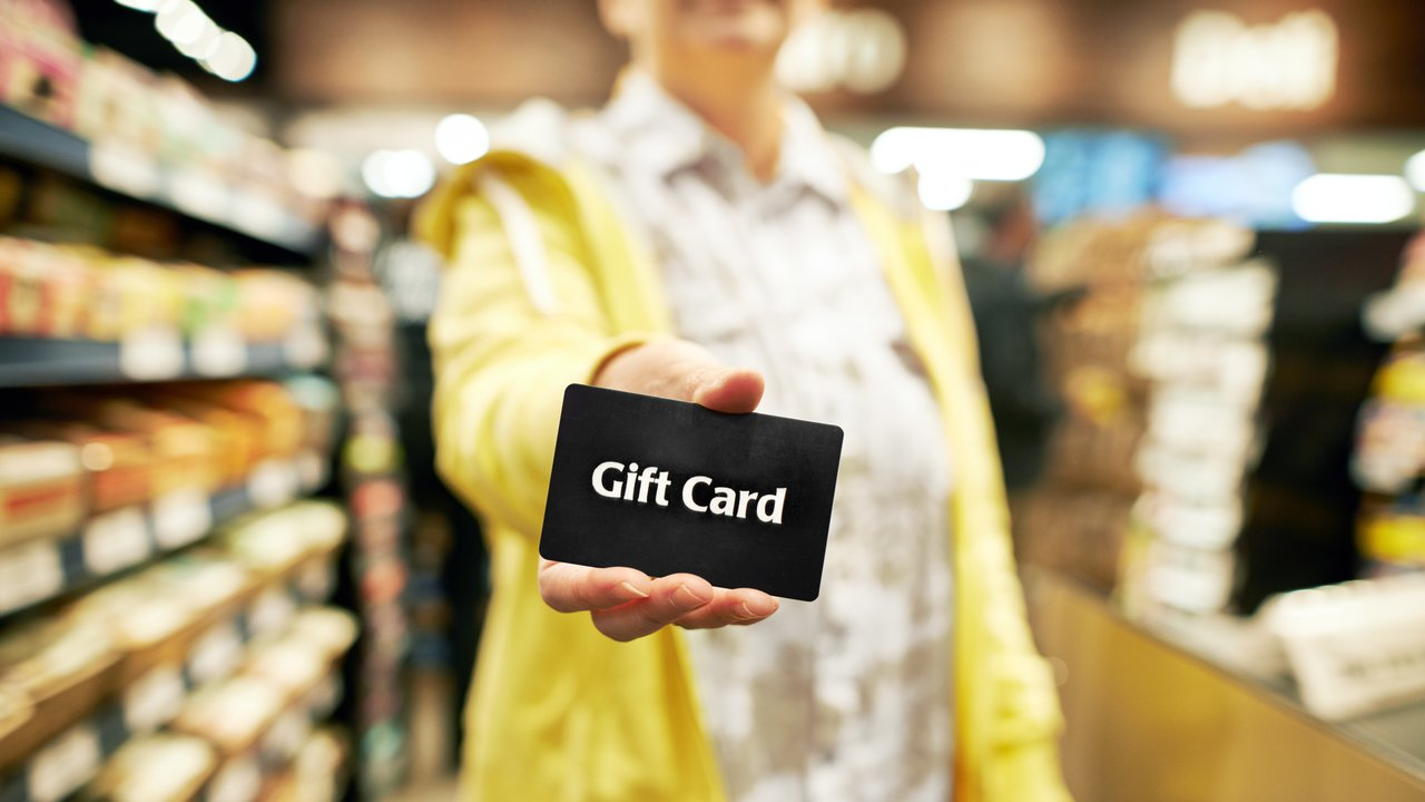 Igiftcards.De Erfahrungen