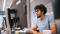 Wie seriös ist softwarebilliger.de? – Erfahrungen und Bewertung