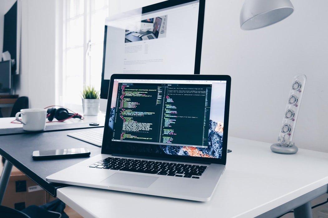 Mac Internet Recovery - so stellt ihr euren Mac wieder her