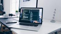 Mac Internet Recovery –  so stellt ihr euren Mac wieder her