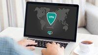 CyberGhost Erfahrungen: Wie seriös ist der Dienst?