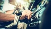 Autoradio ausbauen – Eine Schritt-für-Schritt-Anleitung