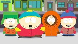 """""""South Park"""" im Stream: Bei diesen Anbietern läuft die Serie"""