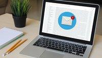 Was ist eine E-Mail Adresse? – einfache Erklärung