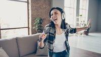 Apple Music kündigen – so geht's in wenigen Schritten
