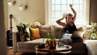 Spotify auf Kodi abspielen – so geht's kinderleicht